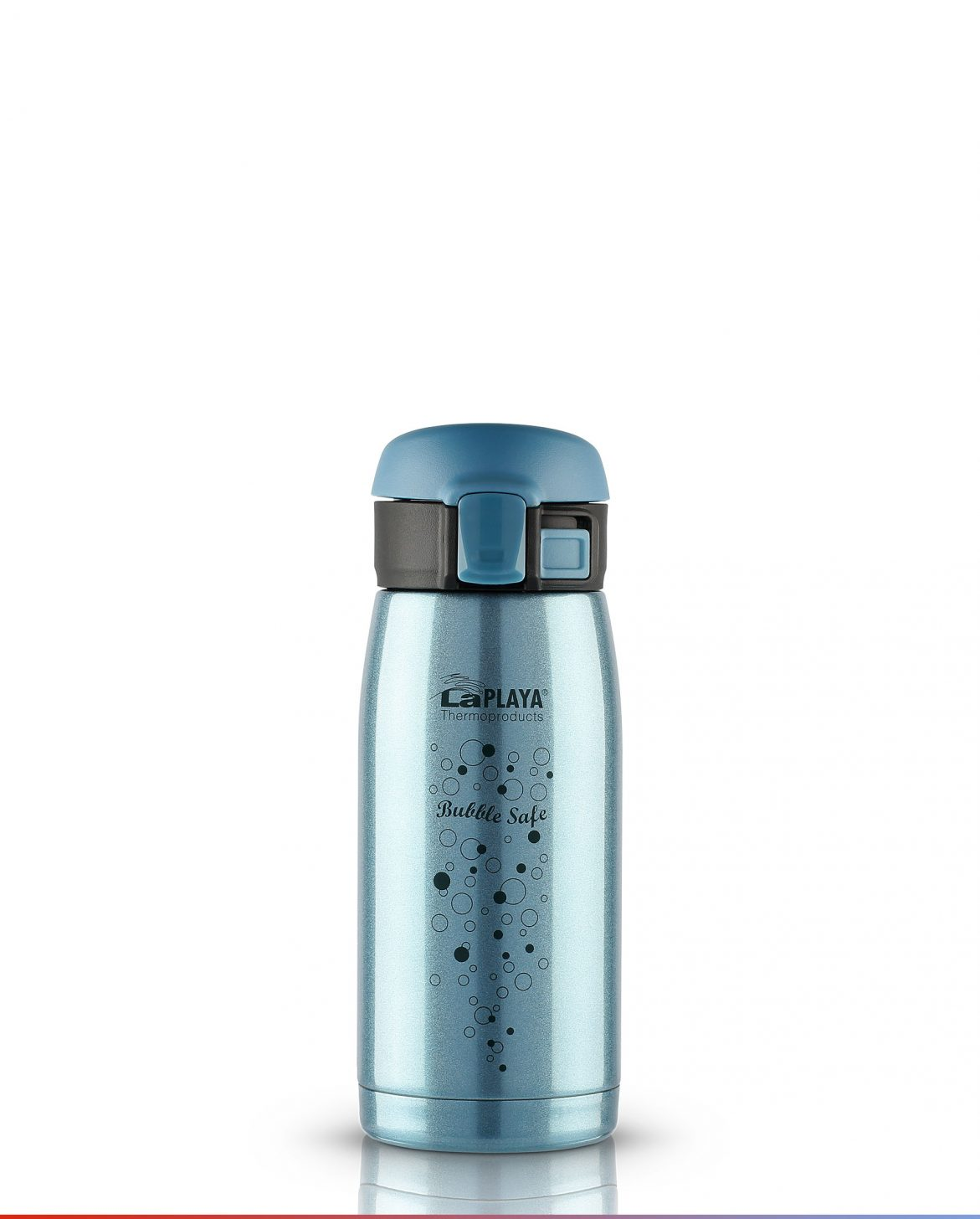 gen-img-bubblasafe-blue